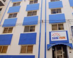 Sun And Fun Hotel