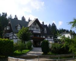 Helenenhof