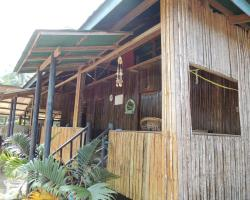 Mongoose Guesthouse