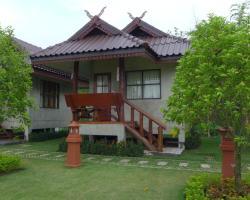 Natura Maerim Resort