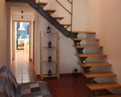 Casa Azul Avis