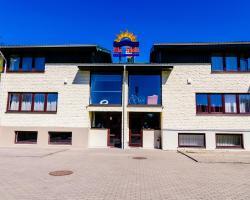 Vilatekila-Lili Apartments