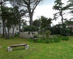 B&B Villa Garden