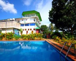 Delma Mount View Hotel