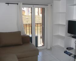 Duplex Comté de Nice