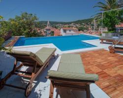 Villa ToTa Glamur