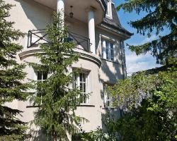 Tamasi House