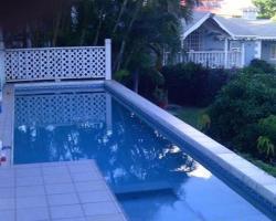Villa On Short Term Rental