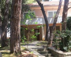 Apartments Diana & Josip