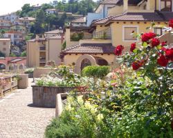 Appartamenti Porto San Rocco