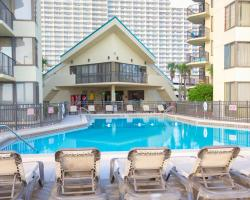 Sunbird Resort by Resort Collection