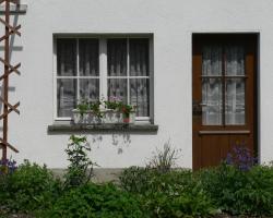 Ferienzimmer Feuz-Gurtner