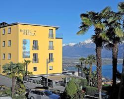 Hotel Stella