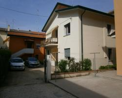 Residenza Mancin