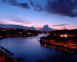 Porto Vista