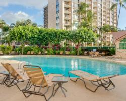 Royal Kahana Maui by Outrigger