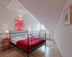 Beauty of Krakow Apartment