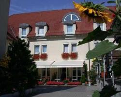 Hotel Ochsen Pleidelsheim