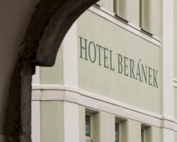 Hotel Beránek