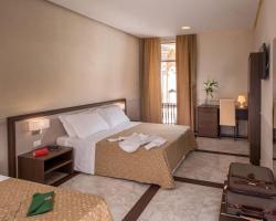 Corso Grand Suite