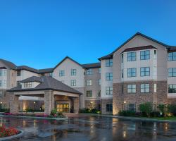 Homewood Suites by Hilton Carle Place/Westbury, NY