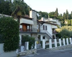 Villa De Ros