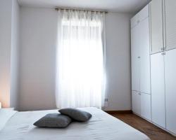 Temporary Home2 Via Torino