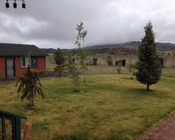 N2 Mules Ranch