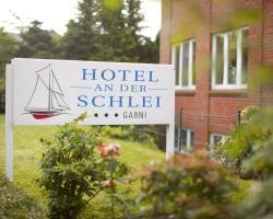 Hotel an der Schlei Garni