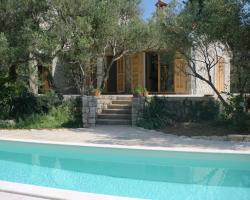 Villa Splendissima Krk