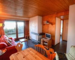 Apartment Antares 006