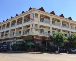 Mariya Hotel