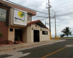 Hotel Praiamar