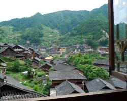 Xijiang Shenshansuozai Inn
