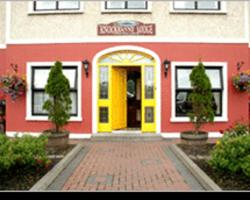 Knockranny Lodge Guesthouse