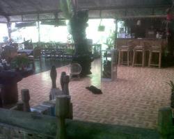 Onong Palace