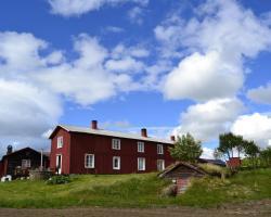 Escapade Norvégienne