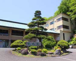 Izuajiro-onsen Shoufuen