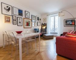 Halldis Apartments - Saint Martin