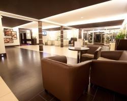 Centrum Wypoczynku i Rehabilitacji Jantar
