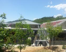 Yi Yuan Farm House