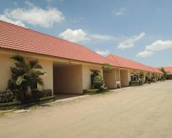 Moha Sambath Guesthouse