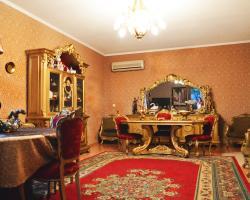 Diplomati Hotel