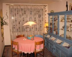 Apartment Grba