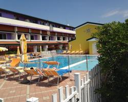 Villaggio Margherita