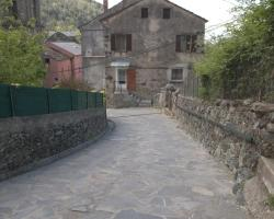Maison de Caractère