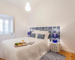 LxWay Apartments Bairro Alto - Diario de Noticias