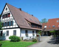 Don-Bosco-Haus
