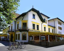 Hotel Glocknerhof