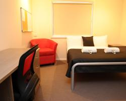 Havannah Accommodation